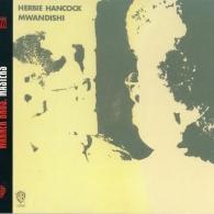 Herbie Hancock (Херби Хэнкок): Mwandishi
