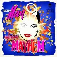 Imelda May (Имельда Мэй): More Mayhem