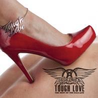 Aerosmith (Аэросмит): Tough Love: Best Of The Ballads