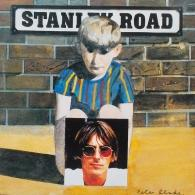 Paul Weller (Пол Уэллер): Stanley Road