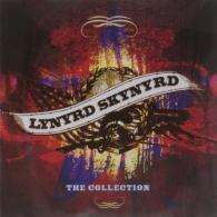 Lynyrd Skynyrd (Линирд Скинирд): The Essential Collection