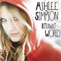 Ashlee Simpson (Эшли Симпсон): Bittersweet World