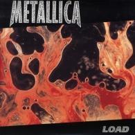 Metallica (Металлика): Load