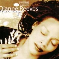 Dianne Reeves (Дайян Ривз): That Day
