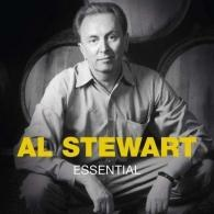 Al Stewart (Эл Стюарт): Essential