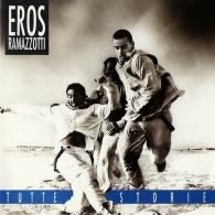 Eros Ramazzotti (Эрос Рамазотти): Tutte Storie
