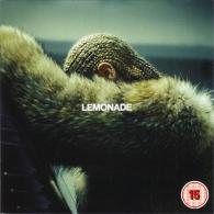 Beyoncé (Бейонсе): Lemonade