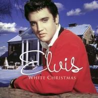 Elvis Presley (Элвис Пресли): White Christmas
