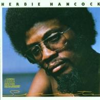 Herbie Hancock (Херби Хэнкок): Secrets