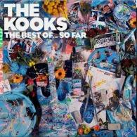 The Kooks (Зе Кукс): The Best Of - deluxe