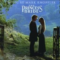 Mark Knopfler (Марк Нопфлер): The Princess Bride