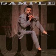 Joe Sample (Джо Сэмпл): Spellbound