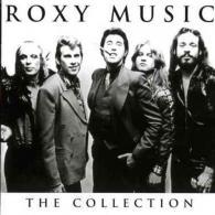 Roxy Music (Рокси Мьюзик): Roxy Music Collection