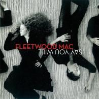 Fleetwood Mac (Флитвуд Мак): Say You Will