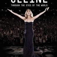 Celine Dion (Селин Дион): Through The Eyes Of The World