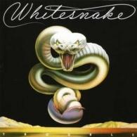 Whitesnake (Вайтснейк): Trouble
