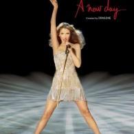Celine Dion (Селин Дион): Live In Las Vegas - A New Day...