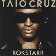 Taio Cruz (Тайо Круз): Rokstarr