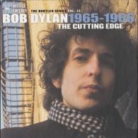 Bob Dylan (Боб Дилан): The Cutting Edge 1965-1966: The Bootleg Series Vol.12