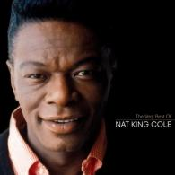 Nat King Cole (Нэт Кинг Коул): The Very Best Of Nat King Cole