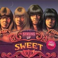 Sweet: Strung Up
