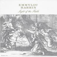 Emmylou Harris (Харрис Эммилу): Light Of The Stable