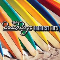 The Beach Boys (Зе Бич Бойз): Greatest Hits