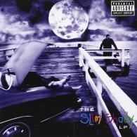 Eminem (Эминем): The Slim Shady
