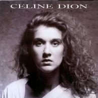 Celine Dion (Селин Дион): Unison
