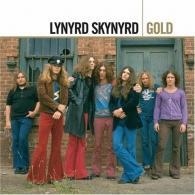 Lynyrd Skynyrd (Линирд Скинирд): Gold