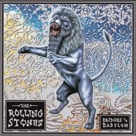 The Rolling Stones (Роллинг Стоунз): Bridges To Babylon
