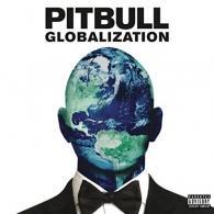 Pitbull (Питбуль): Globalization