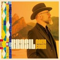 Mario Biondi (Марио Бионди): Brasil