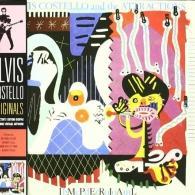 Elvis Costello (Элвис Костелло): Imperial Bedroom