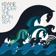 Keane (Кеане): Under The Iron Sea