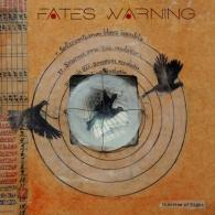 Fates Warning (Фатем Варнинг): Theories Of Flight