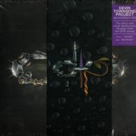 Devin Townsend Project (Девин Таунсенд): Ghost