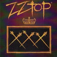 ZZ Top (Зи Зи Топ): XXX
