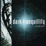 Dark Tranquillity (Дарк Транквилити): Haven