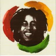 Bob Marley (Боб Марли): Africa Unite: The Singles Collection