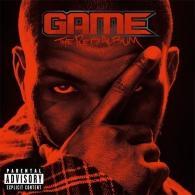 The Game: The R.E.D. Album