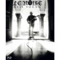 Neil Young (Нил Янг): Le Noise