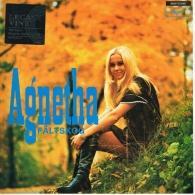 Agnetha Fältskog (АгнетаФэльтског): Agnetha Faltskog