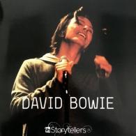 David Bowie (Дэвид Боуи): Vh1 Storytellers