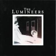 The Lumineers (Зе Луминирс): The Lumineers