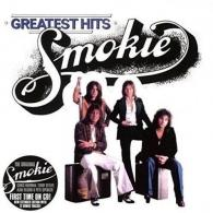 Smokie (Смоки): Greatest Hits Vol. 1 White (New Extended Version)