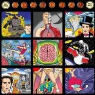 Pearl Jam (Перл Джем): Backspacer
