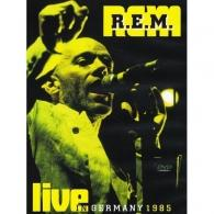 R.E.M.: Live In Germany 1985