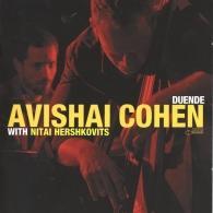 Avishai Cohen: Duende