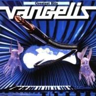 Vangelis (Вангелис): Greatest Hits